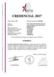 rsz_credencial-anetva-2017