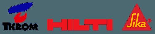 rsz_proveedores-horizontal